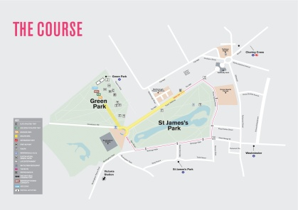2016 Westminster Mile Course Map copy.jpg