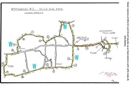 20miler-racemap copy.jpg