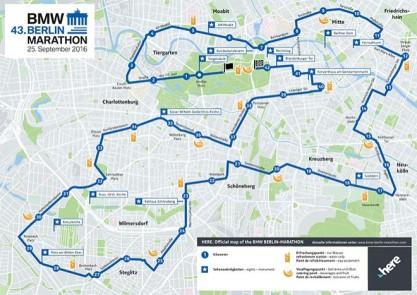 events_berlin-marathon_assets_img_bm-16-strecke