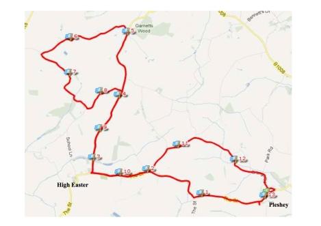 route2-copy